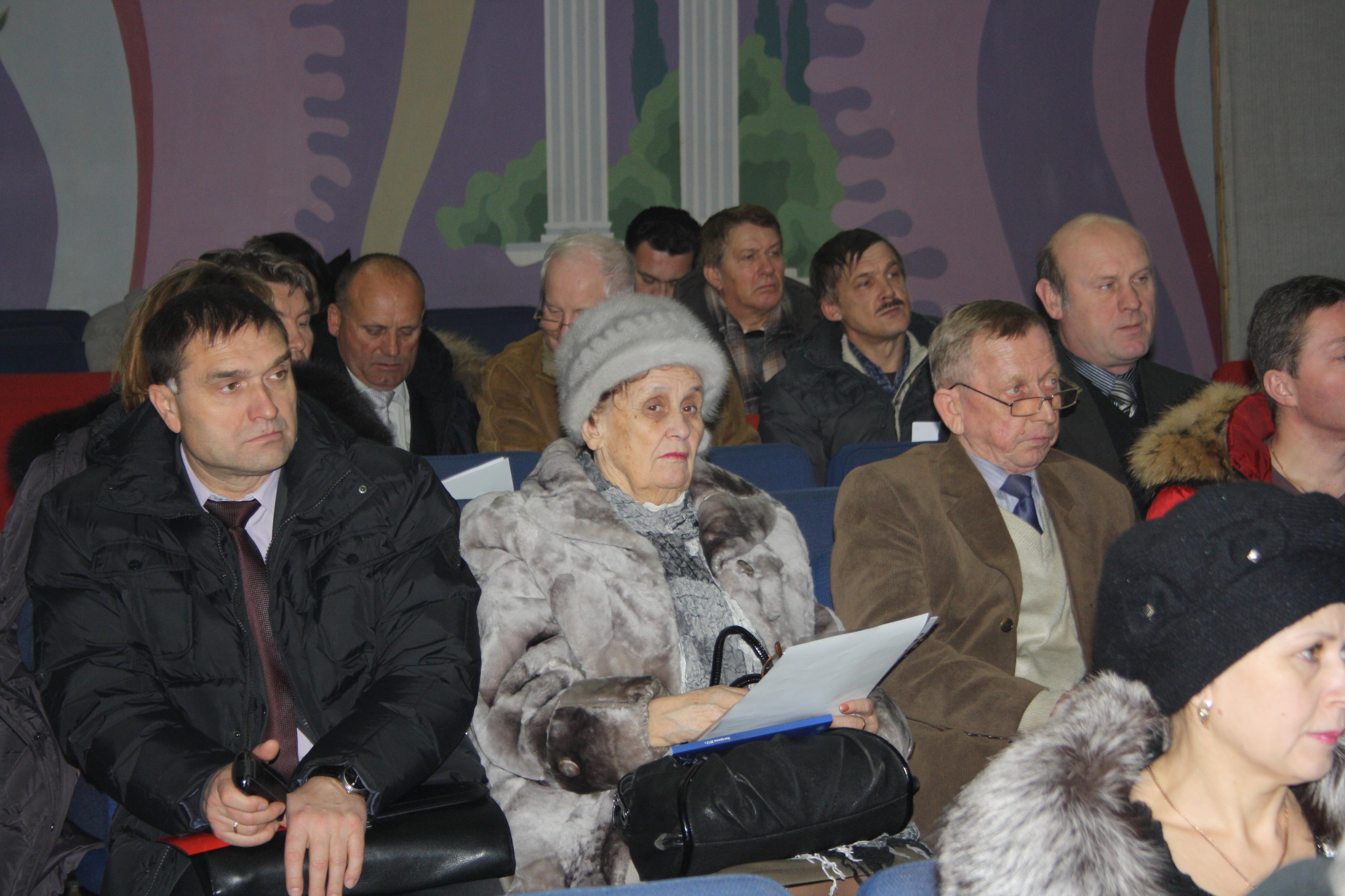 Собрание-декабрь 062